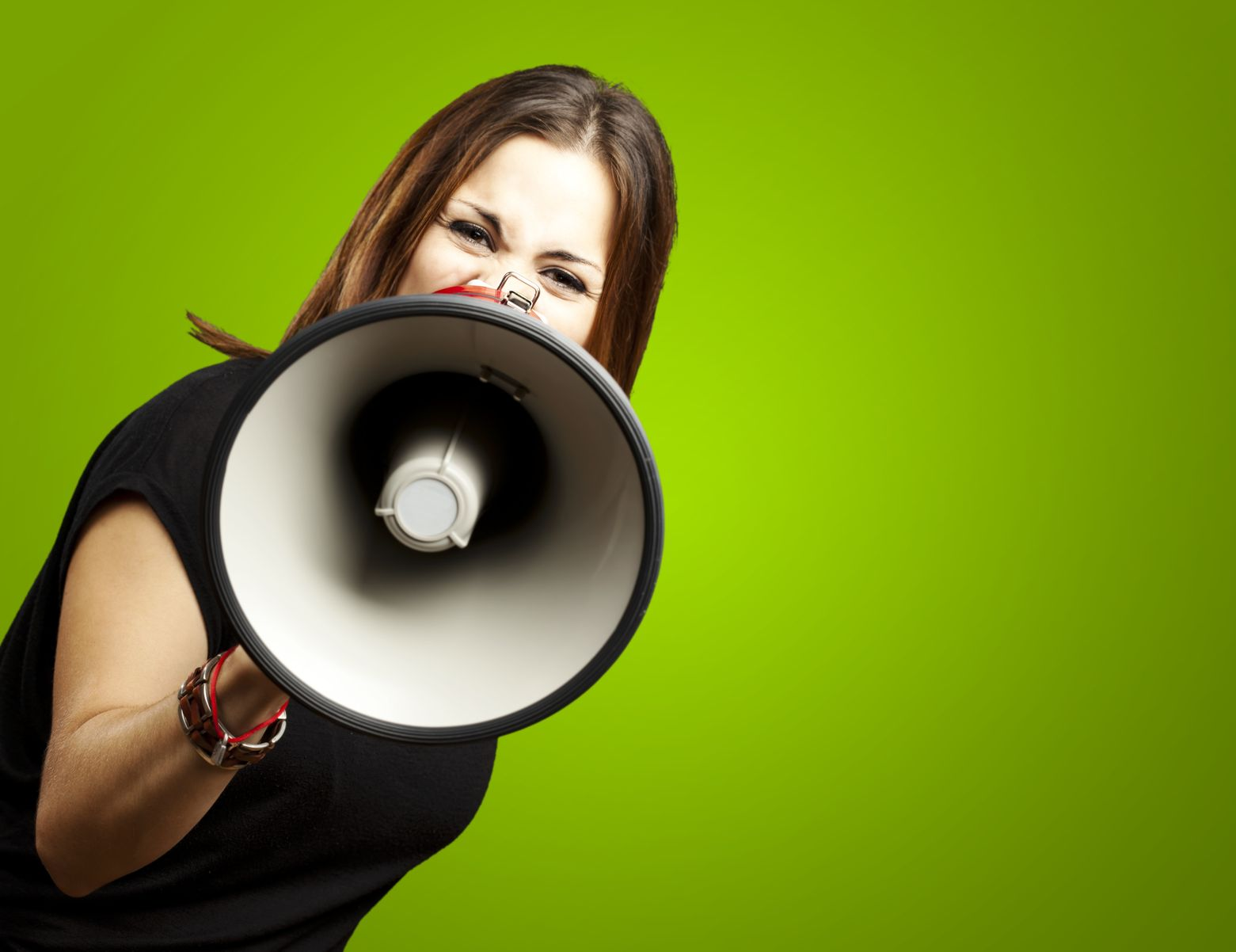 Website Call to Actions That Get Leads Conversions
