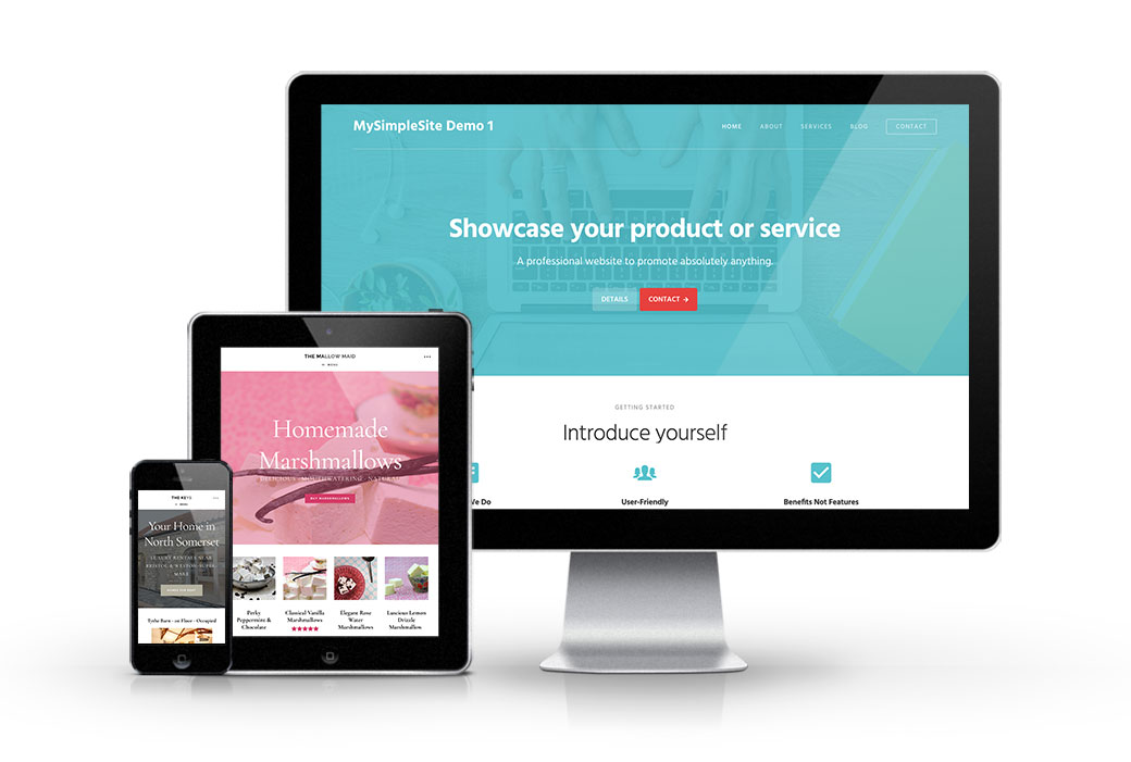 Afoordable Web Design Wollongong